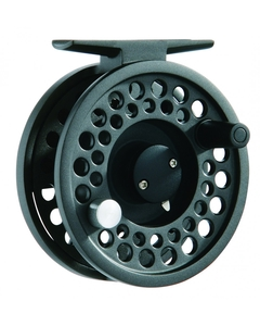 FR002 Daiwa Wilderness 300 Fly Reel