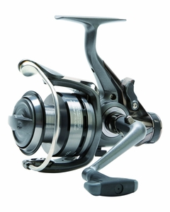 SPR33 Daiwa Regal Z 3000BRi Free spool reel
