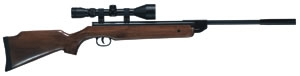 AG15 SMK XS20 Air Rifle
